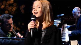 Where Are You Christmas Ft Guest Artist Sarah Schmidt The Piano Guys