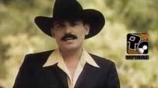 Vídeo 57 de El Chapo De Sinaloa