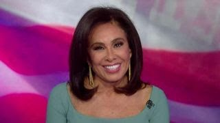 Judge Jeanine: When are we getting answers on Uranium One?