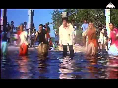 Kannan Varuvan (2000) - Kathukku Pookal.mp4 video
