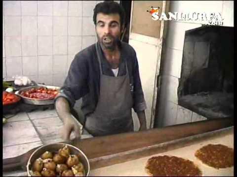 Urfa'nın Mutfak Kültürü Ölüyor Mü? www.sanliurfa.com