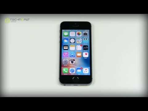 Apple Düşük Güç Modu