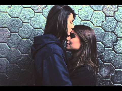 Lesbians Couples Xxxiv video
