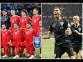 Hrvatska u finalu Mundijala u Rusiji! Evo za koga će Srbi navijati!