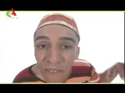 blagues algerie maroc en arabe