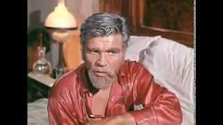 Bonanza - The Last Viking, Full Episode Classic Western TV Show
