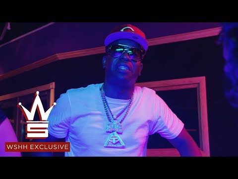 """Uncle Murda """"So Brooklyn (Freestyle)""""  (WSHH Exclusive - Official Music Video)"""