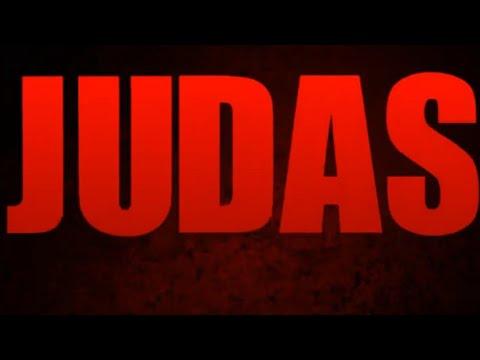 Lady Gaga - Judas (Lyric Video)