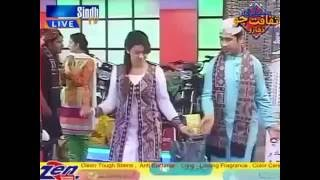 download lagu Mohinjey Rarall Je Sindh Tv Song New Sindhi Songs,sindhi gratis