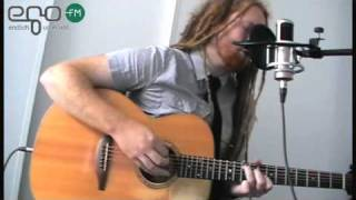Watch Newton Faulkner I