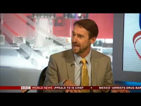 BBC Ebola Airport Screening Critical Functions 9Oct2014