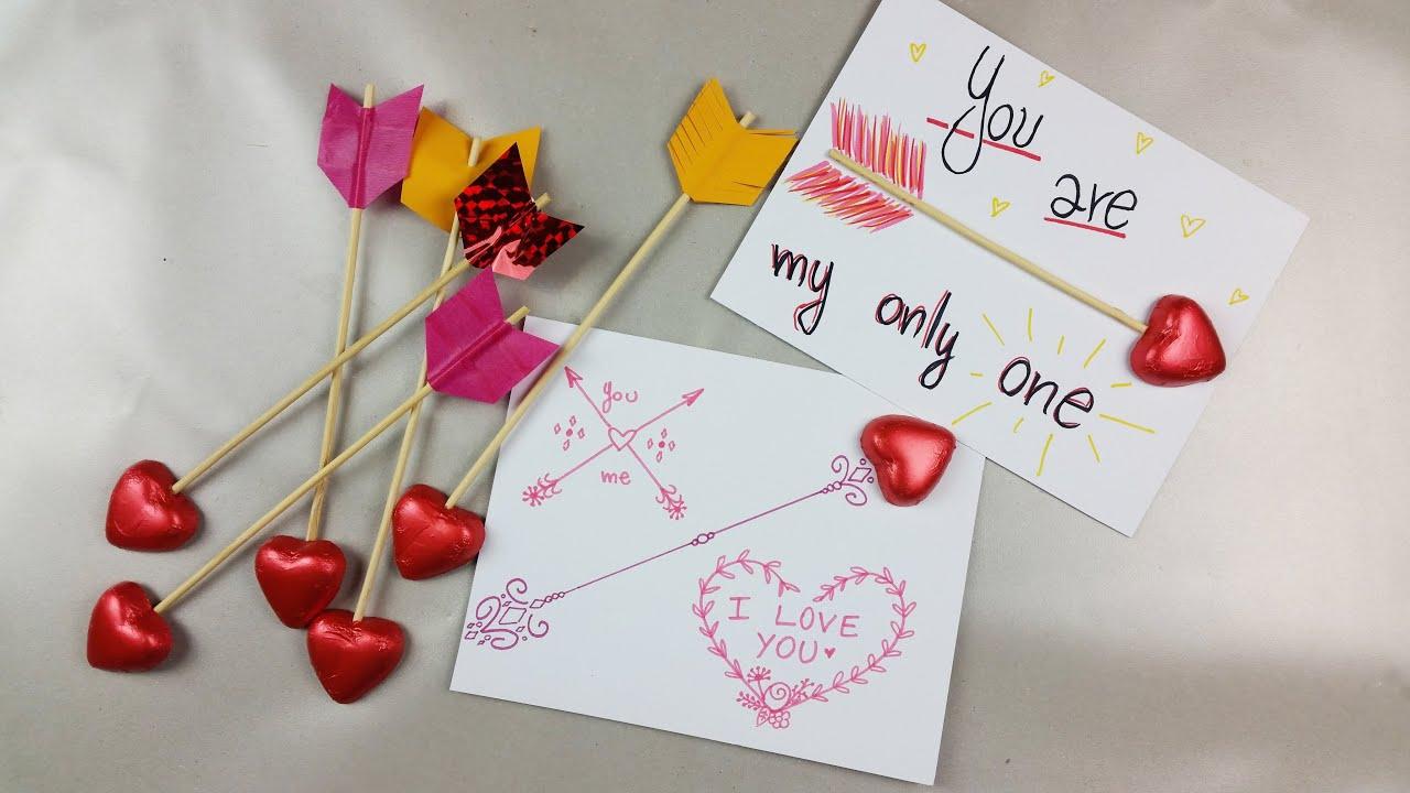 Regali Di Natale Romantici Per Lui.Sorprese Semplici Per Lui Perfect Top La Migliore Sorprese Da Fare