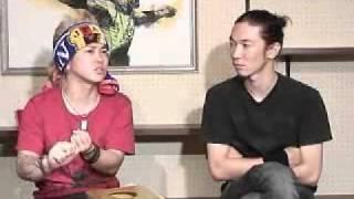 #033 【2006/07/05】 3B LAB.☆S●KENJI-CHIBA [Full]