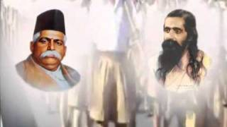 chathannoor rss ganageetham