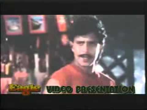 Sise Ki Umar Pyar Ki   Prem Pratigya video