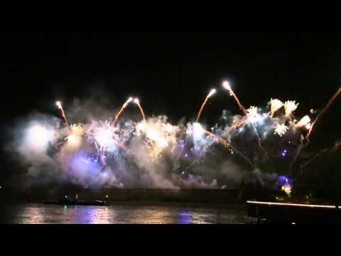 download lagu Rhein In Flammen Oberwesel - 2015 gratis