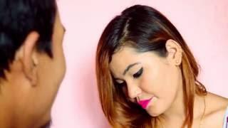 प्यासी भाबी और देबर // Pyasi Bhabi Aur Debar // glamour tadka