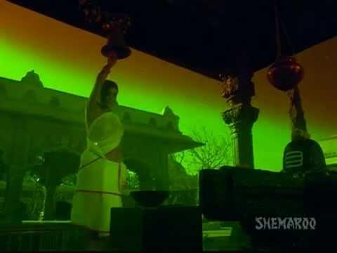 Satyam Shivam Sundaram   Title Song   Lata Mangeshkar