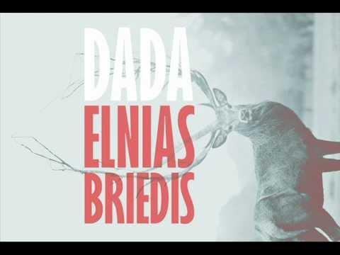 Dada - Elnias Briedis