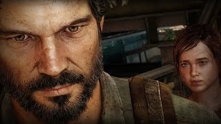 ♥ The Last of Us Remastered (Let's Play) - #2 Accidental Pallytime Style