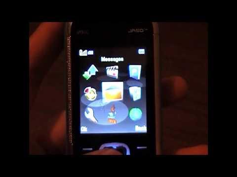 Review: Fake Nokia 5130 XpressMusic!!
