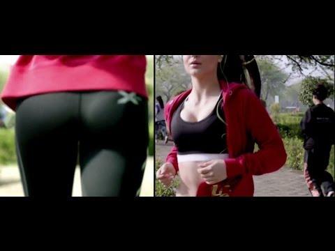 Mickey Virus Official Trailer - Manish Paul | *Uncensored* Elli Avram