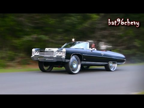 Bat96chevy: The Cookout Pt. 3 - 1080p Hd video