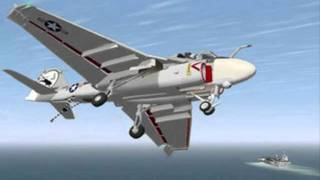 Download Pro Flight Simulator 2012 X airplane Gameplay