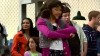 Shake It Up! (2010) - Official Trailer