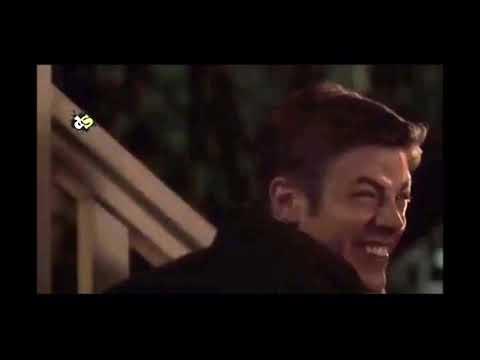 Grant Gustin & Candice Patton (The Flash Barry & Iris, WestAllen) – Off Screen Cuteness