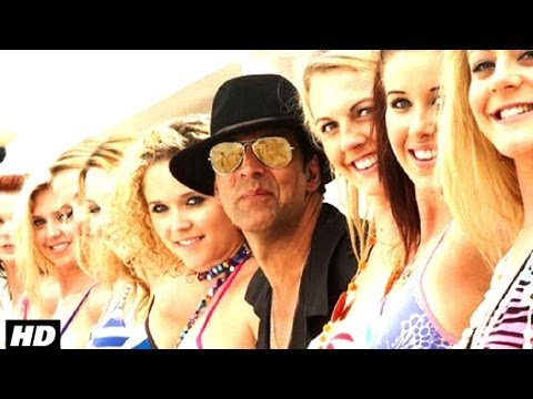 Housefull 2 Movie Video Song Download Hd