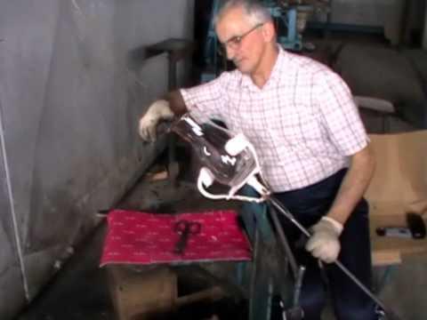 STIL GLASS. Glass factory Suceava