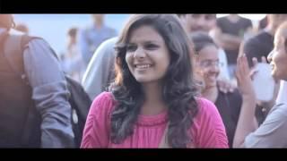 Bangla new song 2016 sarata din by Rakib and sakila