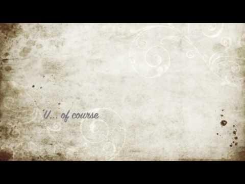 lovers sayings with   AR Rahman vtv jessie theme