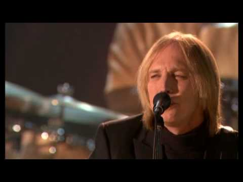 Tom Petty - Love is a Long Road