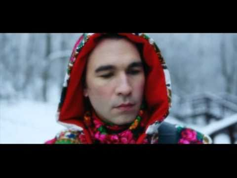 Hi-Fi - Время не властно feat. 3XL PRO