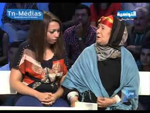 image vidéo عندي ما نقلك : 26-10-2012 - حالة 01