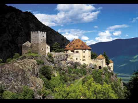 Frei Wild - Dem Land Tirol Die Treue
