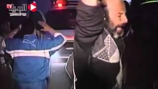 حتى لا ننسى | جيش «الاحتلال الصهيوني» يغتال الشيخ «احمد ياسين»