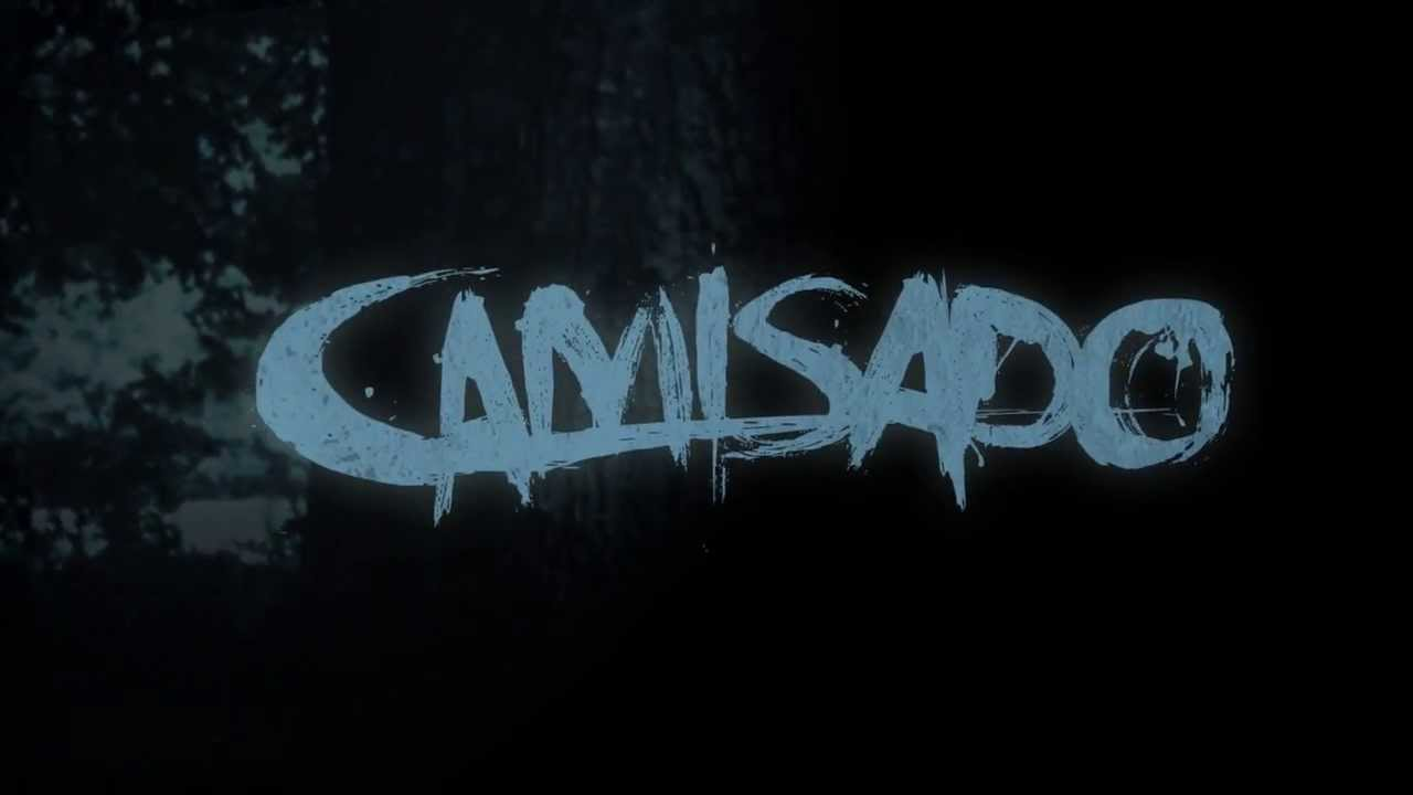 CAMISADO BAND DOWNLOAD
