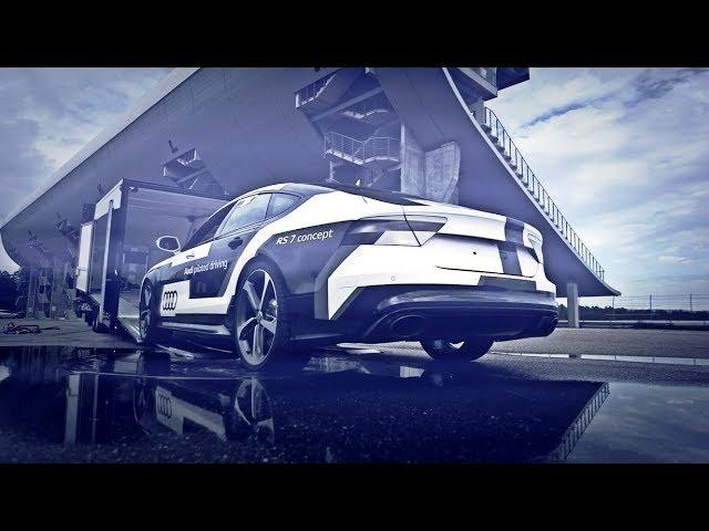 自動運転 - マイルストーンの軌跡