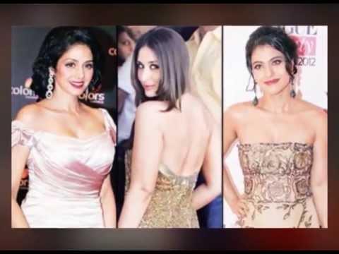 Anushka Sharma to romance with Salman Khan After Shah Rukh and Aamir Khan