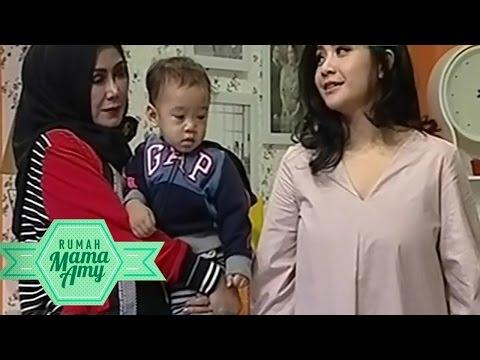 download lagu Sulap Keren Bow Vernon Buat Ayudia Bing gratis