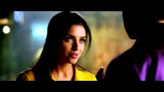 Aashiqui.in - new hindi movie songs