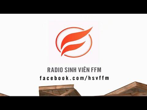 Radio Sinh Viên FFM Số 2