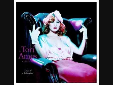 Tori Amos - Mary