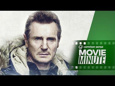 Cold Pursuit: Movie Review