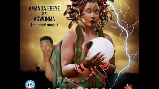 Agwonma Nigerian Movie (The Unbreakable Egg) - Sneak Peek