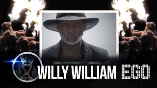 Willy William 34 Ego 34 Clip Officiel