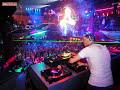 Techno de DJ Tiesto de Trance